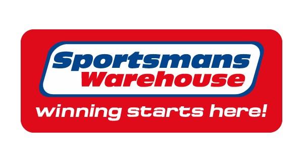Sportmans Warehouse