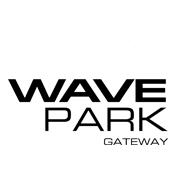 WavePark Gateway