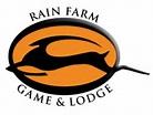 Rain Farm Game & Lodge