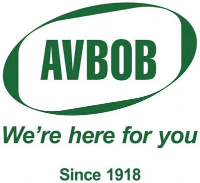 AVBOB Stanger