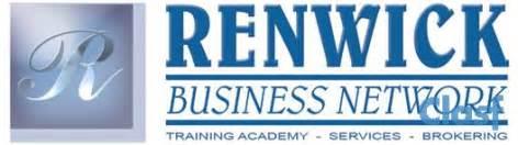 Renwick Business Brokers