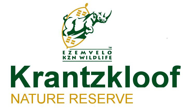 Krantzkloof Nature Reserve