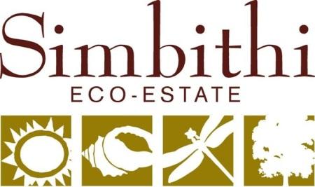 Simbithi Golf Club