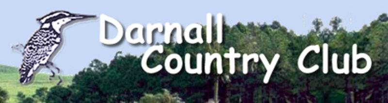 Darnall Country Club