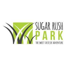 Sugar Rush Park