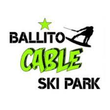 Ballito Cable Ski Park