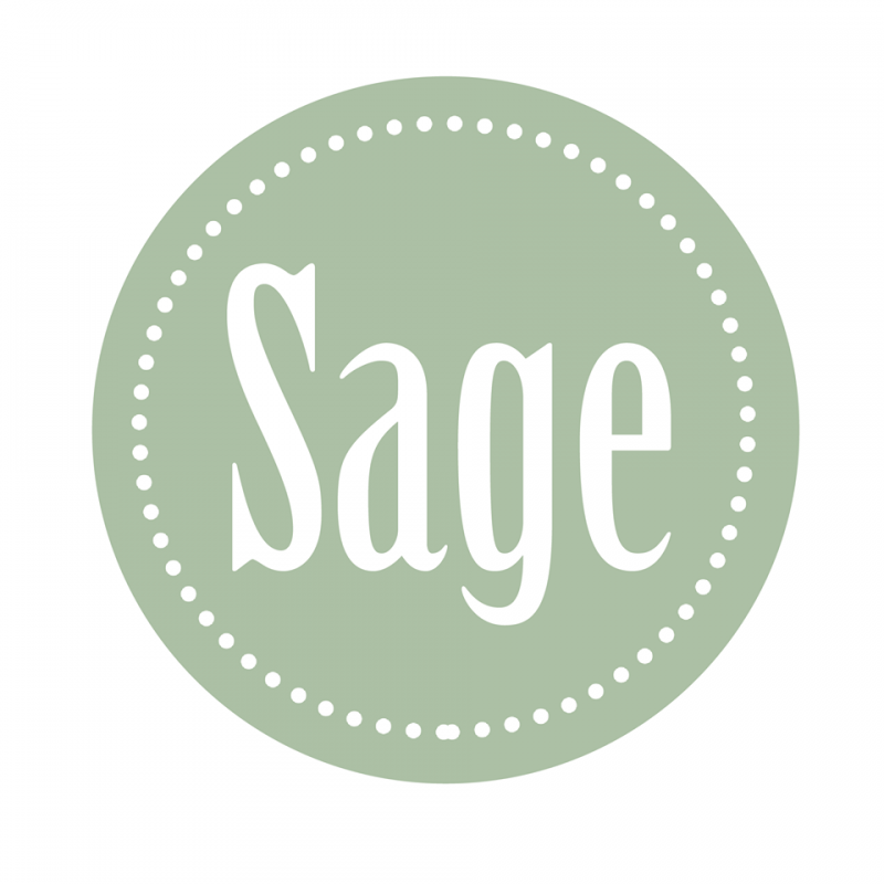 Sage Cafe And Deli