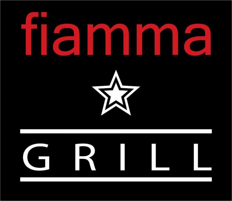 Fiamma Grill