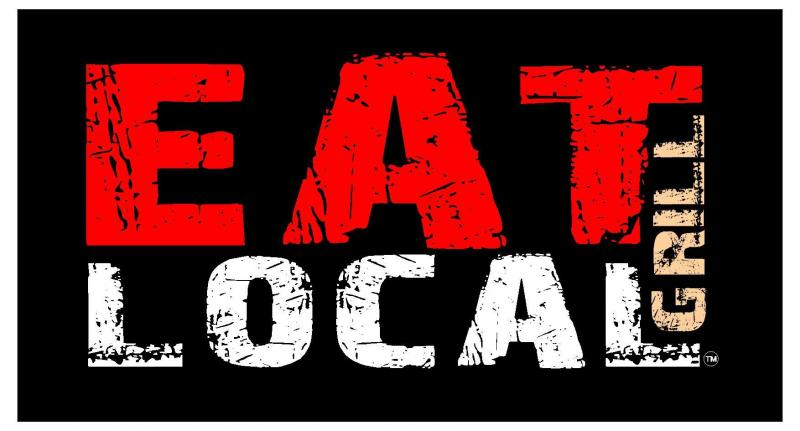 Eat Local Grill