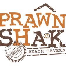 Prawn Shack