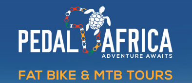 Pedal Africa Fat Bike Adventures