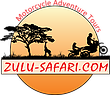 Zulu-Safari.com