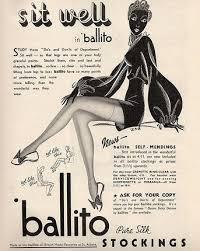 Ballito, history
