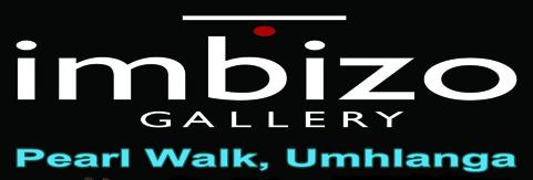 Imbizo Gallery Pearl Walk Umhlanga