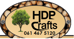 HDP Crafts