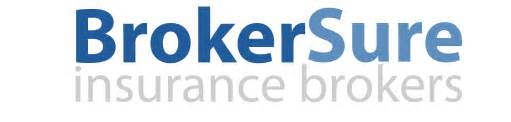 Brokersure Insurance Brokers